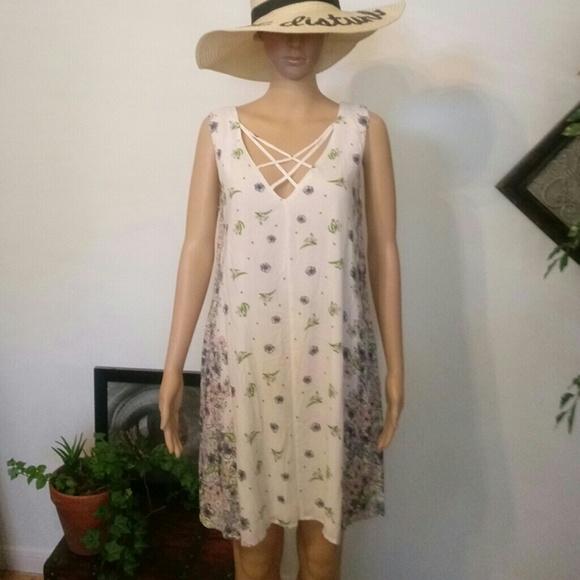 mittoshop Dresses & Skirts - Dress